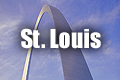 St. Louis Event Planning